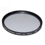 圣大保罗 67mm UV镜