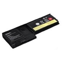 联想 ThinkPad X220T原装笔记本电池(0A36285)产品图片主图