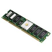 IBM 4GB DDR3 1333(49Y1406)