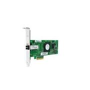 IBM 网卡/千兆/PCI-E(49Y4230)