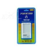 品胜 MOTO BP6X手机充电器