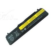 卓鹰 ThinkPad SL510/T410/T410i/T420笔记本电池