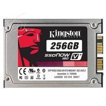 金士顿 256G/串口(SVP180-S2/256GB)产品图片主图