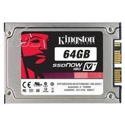 金士顿 64G/串口(SVP180-S2/64GB)