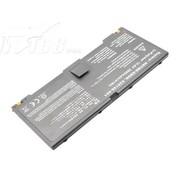 卓鹰 HP 5330m笔记本电池