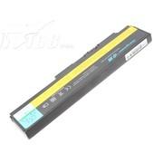 卓鹰 ThinkPad X220/X220i/X220s系列笔记本电池