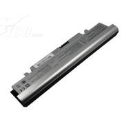 卓鹰 三星NC110/NC111/NC210/NC208/NC215系列笔记本电池