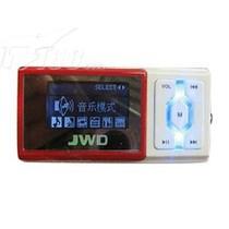 京华 JWM-35(1G)产品图片主图