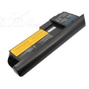 卓鹰 联想 X220系列笔记本电池