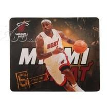 NBA BM-701ZM詹姆斯产品图片主图