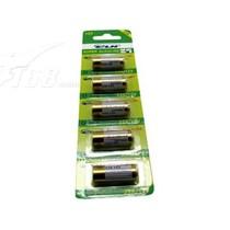 佳力能 12v23a电池产品图片主图