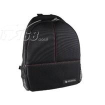 圣大保罗 CO-001(黑色)产品图片主图