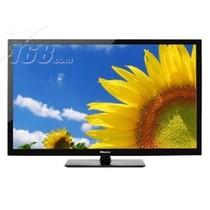 海信 LED39K200J 39寸全高清LED 超薄窄边 蓝光节能产品图片主图