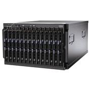 IBM BCH(88524TC)