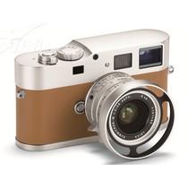 徕卡 M9-P爱马仕特别版(28mm,50mm,90mm)产品图片主图