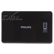 飞利浦 DLP14000产品图片主图