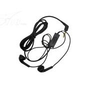 三星 S5830 原装耳机