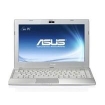 华硕 1225B(C-60/2G/320G/HD6290/白色)产品图片主图