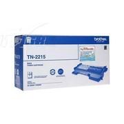 兄弟 TN-2225(大容量)