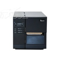 X1000VL产品图片主图