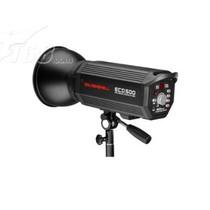 金贝 ECD-400产品图片主图