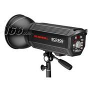 金贝 ECD-600