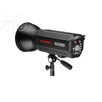 金贝 ECD-800产品图片主图