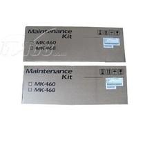 京瓷 MK-468产品图片主图