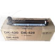 京瓷 DK-428鼓组件