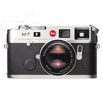 徕卡 M7产品图片主图