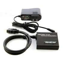 固网 HK-HD-SP1021PD产品图片主图