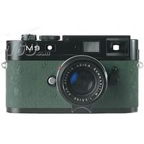 徕卡 M9(辛亥革命版)产品图片主图