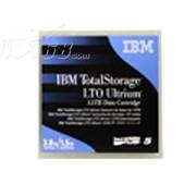 IBM LTO清洗带