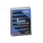 IBM DAT320清洗带