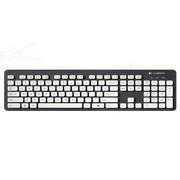 罗技 K310 可水洗键盘