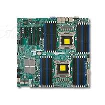 超微 MBD-X9DRi-LN4F+产品图片主图