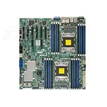超微 MBD-X9DR7-LN4F产品图片主图