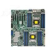 超微 MBD-X9DR7-JLN4F