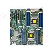 超微 MBD-X9DRE-LN4F