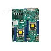 超微 MBD-X9DRD-iF