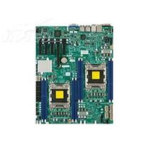超微 MBD-X9DRD-iF产品图片主图