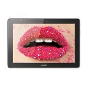 华为 MediaPad 10 FHD 10.1英寸平板电脑(海思K3V2/1G/8G/1920×1200/Android 4.0/白色)