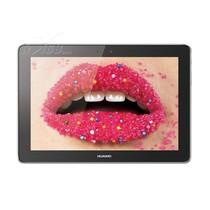 华为 MediaPad 10 FHD 10.1英寸平板电脑(海思K3V2/1G/8G/1920×1200/Android 4.0/白色)产品图片主图