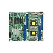超微 MBD-X9DRL-iF