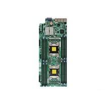 超微 MBD-X9DRT-HF+产品图片主图