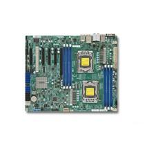 超微 MBD-X9DAL-3产品图片主图