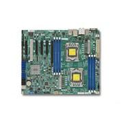 超微 MBD-X9DBL-iF