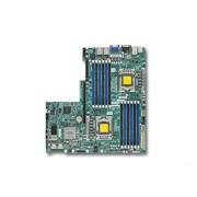 超微 MBD-X9DBU-iF