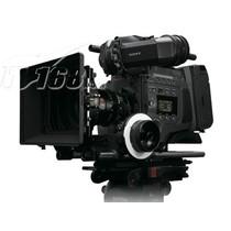 索尼 F65产品图片主图