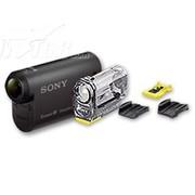 索尼 HDR-AS15